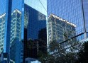 2012-04-16 Wgtn reflections and bldgs (2)