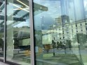 2017-02-12 Wellington Perspectives (10)