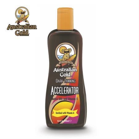 australian gold accelerator 250ml