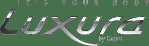 Logo aparate de bronzat Hapro Luxura