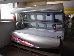 Soltron Diavolo XL1000