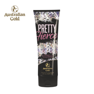 Australian Gold Pretty Fierce