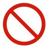 No Policy