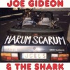 Joe-Gideon-&-The-Shark_-Harum-Scarum