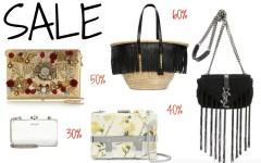 Designertaschen Sale