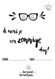 Opsteker_ik_wens_je_een_zonnige_dag
