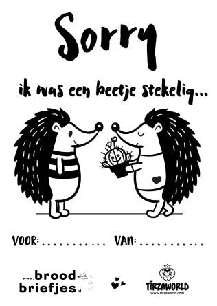 BroodBriefjes_Flyer