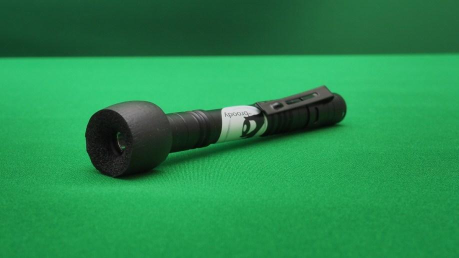 Ωοσκόπιο-BR-01
