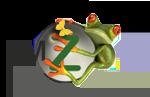 TMZ_Base - Интернет-магазин База ТМЗ . Продажа инкубаторов разных производителей