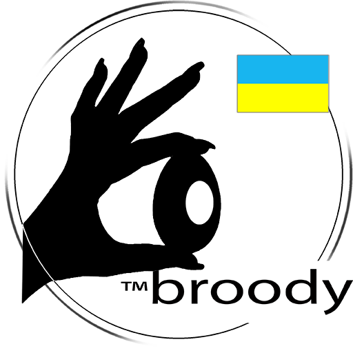 Высокотехнологичные инкубаторы-конструкторы от торговой марки Broody