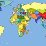 Cautam reprezentanti, distribuitorii şi dealerii TM cloşcă în alte ţări.