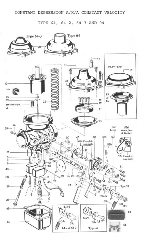 ignition wiring diagram 71 k 5 13 bmw 1973 r75    5    rebuild  amp  refinish bing type 64 32  13 bmw 1973 r75    5    rebuild  amp  refinish bing type 64 32