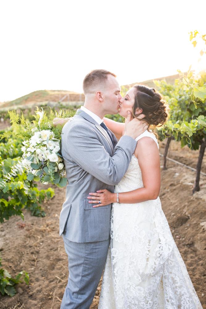 temecula vineyard wedding