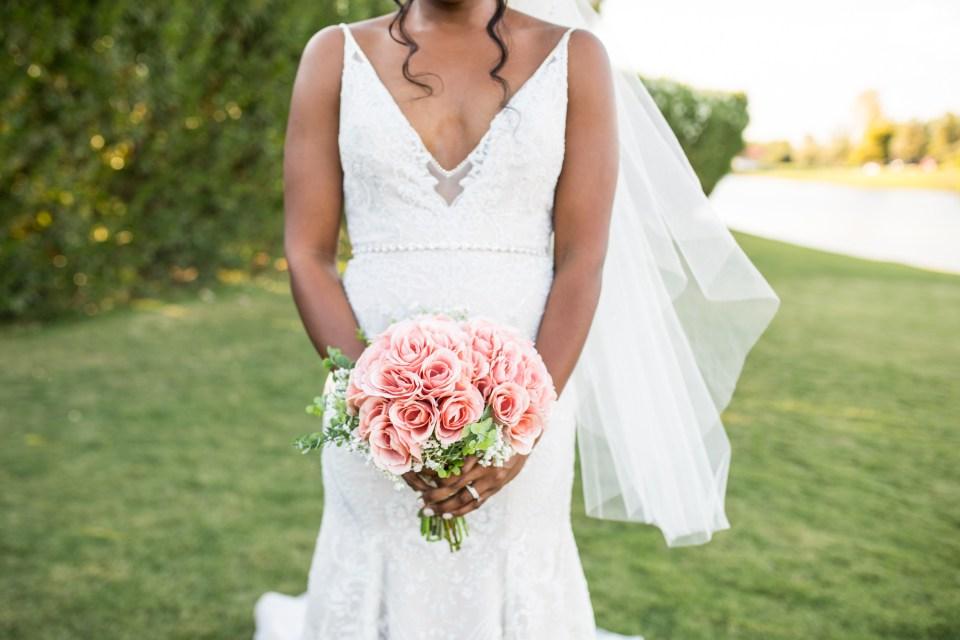 the McCormick Scottsdale Wedding Photos Brooke & Doug Photography