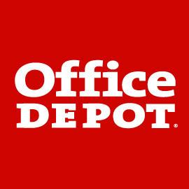 office depot print brooke budwick