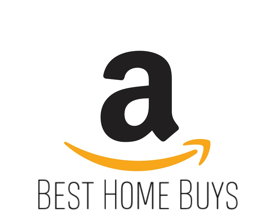 Best Amazon Home and Technology Buys