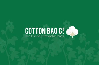 cotton-bag-logo-design