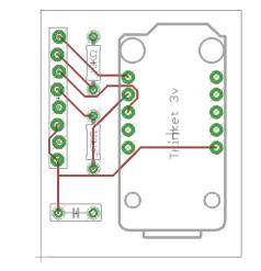 board_layout