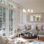 Wallpress 1080p Hd Desktop Bedroom Ideas With Black Furniture
