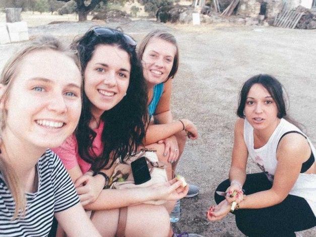campmaria_blog-1
