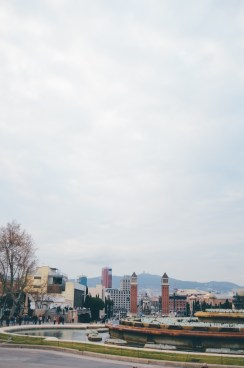 barcelona1-16