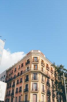 barcelona1-3