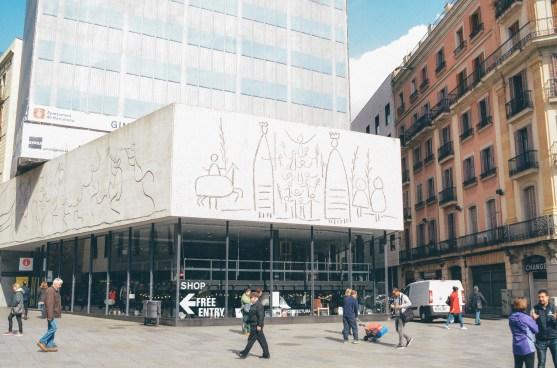 barcelona1-4