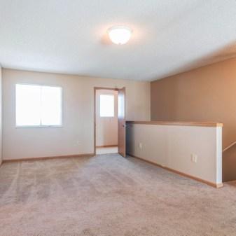Living Room, Angle 1