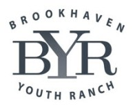 Brookhaven Youth Ranch