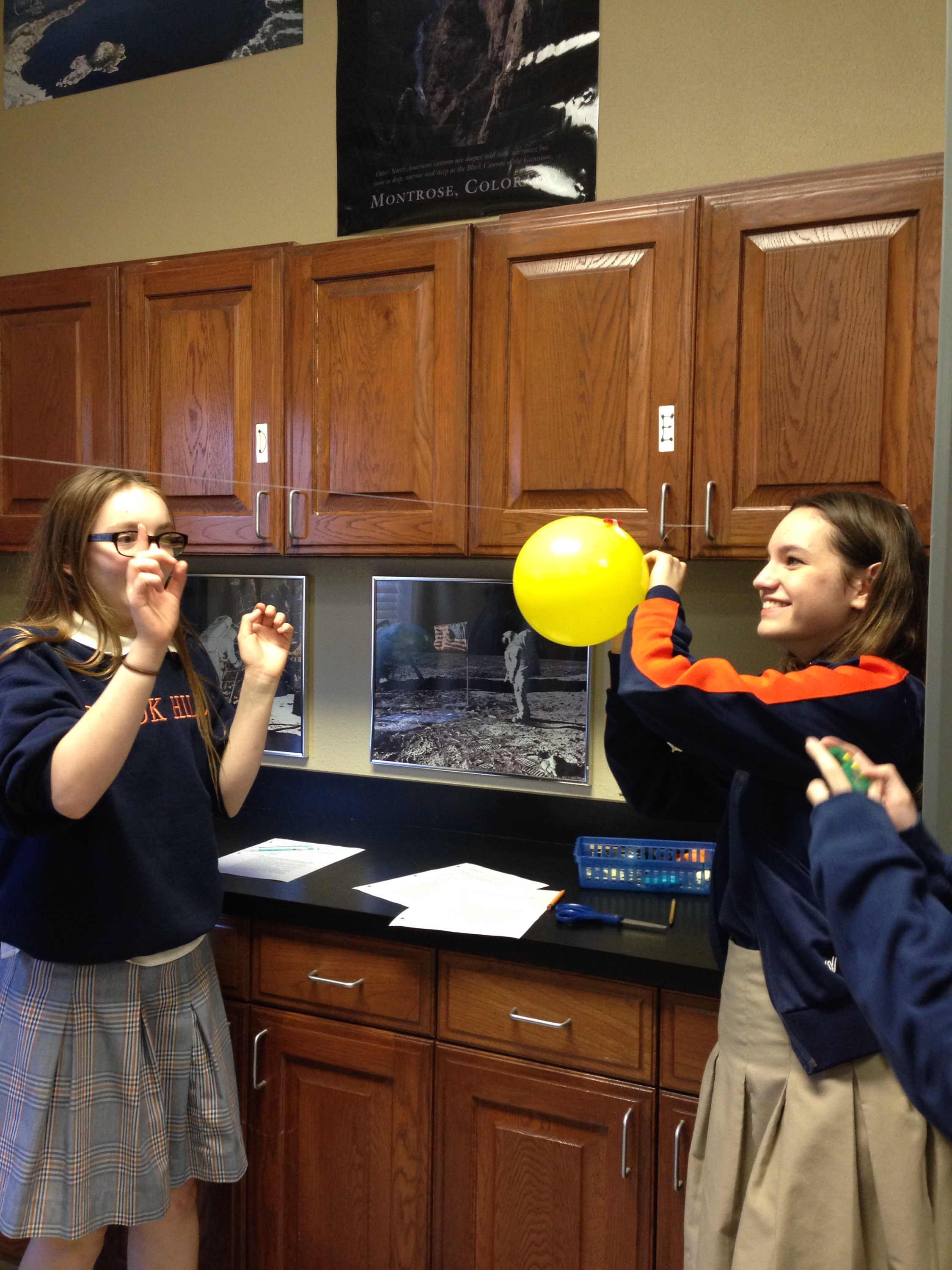 Newton S Laws Of Motion In 8th Grade