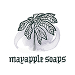 Mayapple Soaps
