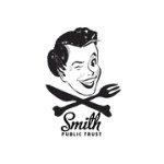 Smith Public Trust
