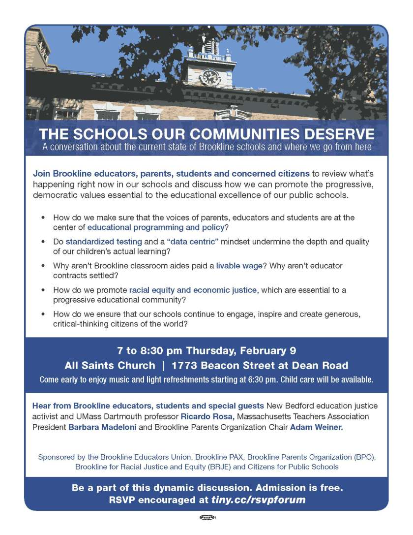FIN_Brookline_Forum_Flyer (1)