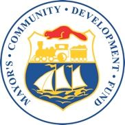 mayor's community development fund