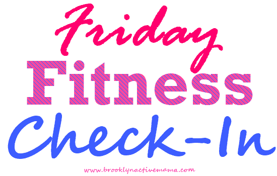 FFCI: Beginning Jamie Eason LiveFit Phase 2 & A Slave to the Crave