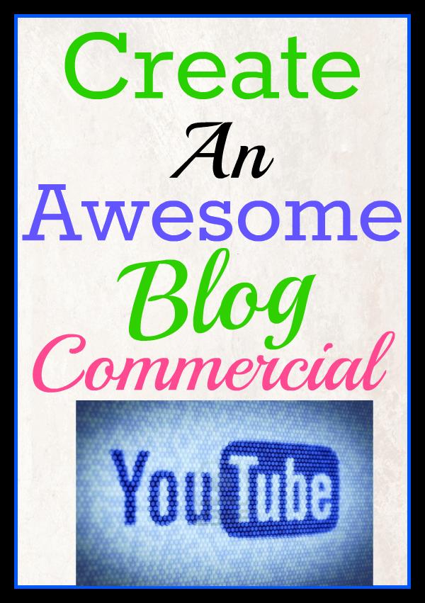 blogcommercialnew