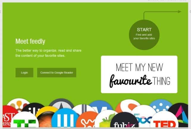feedly1(pp_w642_h435)