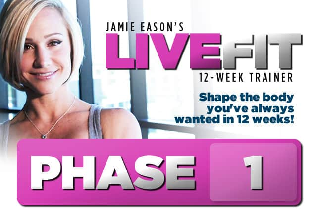 jamie-trainer-phase-1