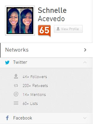 klout3