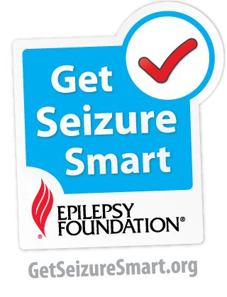How to Help Someone Having A Seizure