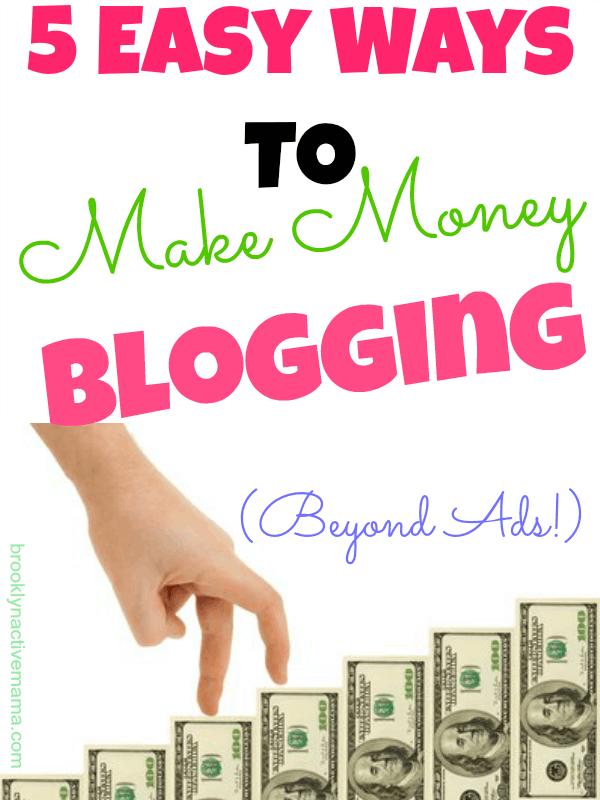 makemoneyblogging