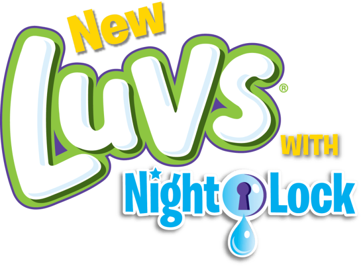 new_luvs