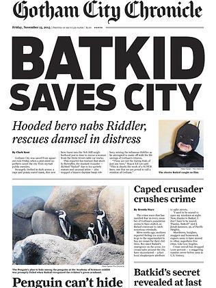576628-131116-batkid-newspaper