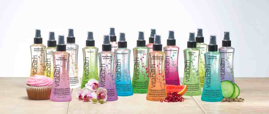 Vitabath_FragranceCollection_FullCollection_FragranceMist
