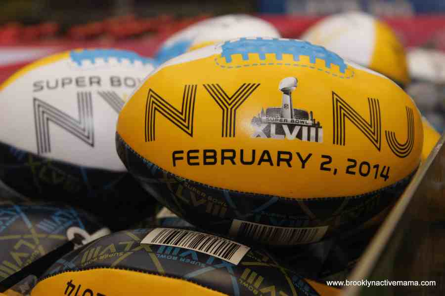 The Big Game at Duane Reade #cbias #shop