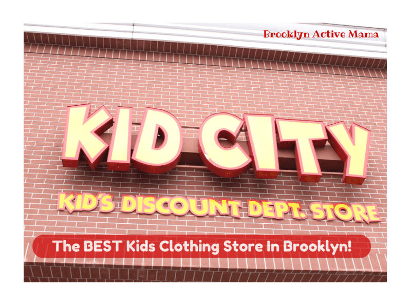 The BEST Kids Clothing Store In Brooklyn (1)