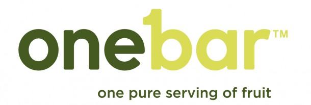 onebar_logo-610x206
