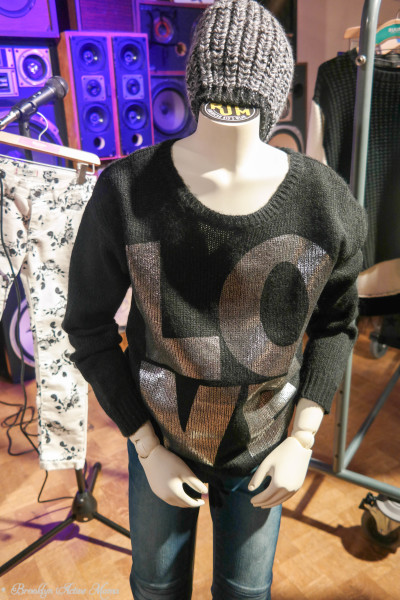 RUUM Kids Wear Fall Winter Back To School Preview