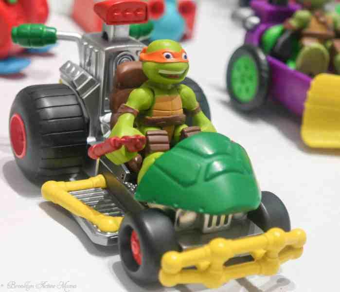sweet suite 2014 teenage mutant ninja turtles