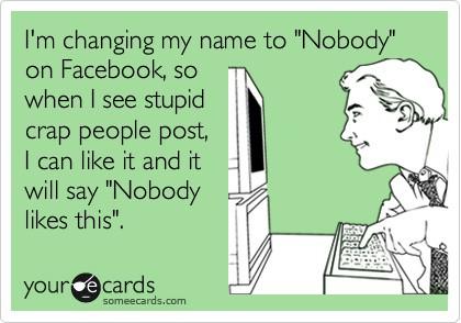 ecard-stupid-facebook